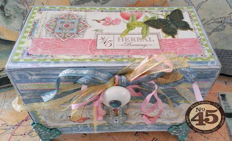 Botanical_Tea_Recipe_Box_Rhea_Freitag_7_of_8