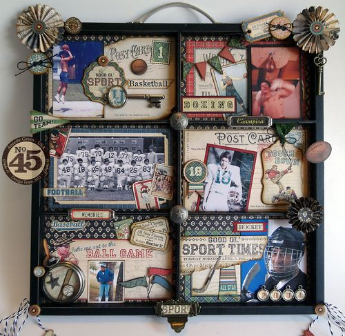Good-Ol-Sport-Display-Tray-Graphic45-Annette-Green-1-of-8