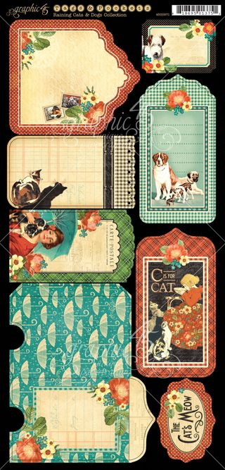 Raining-cats&dogs-chipboard-tags1-PR