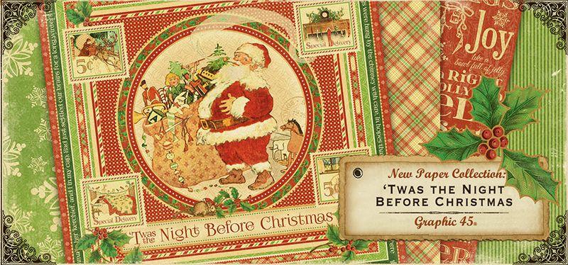 Banner_NightBeforeChristmas_large