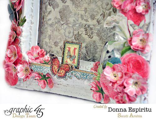 DonnaEspiritu-AlteredFrame-BotanicalTea-1