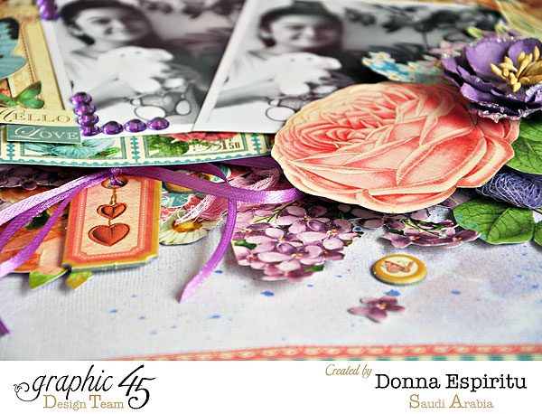 DonnaEspiritu-3colors-layout5