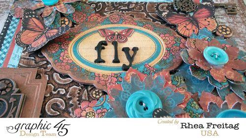 Steampunk_Spells_Fly_Canvas_Rhea_Freitag_1_of_4