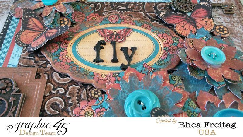 Steampunk_Spells_Fly_Canvas_Rhea_Freitag_2_of_4