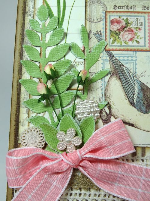 Botanical-Tea-Birthday-Card-Graphic-45-Annette-Green-1-of-5
