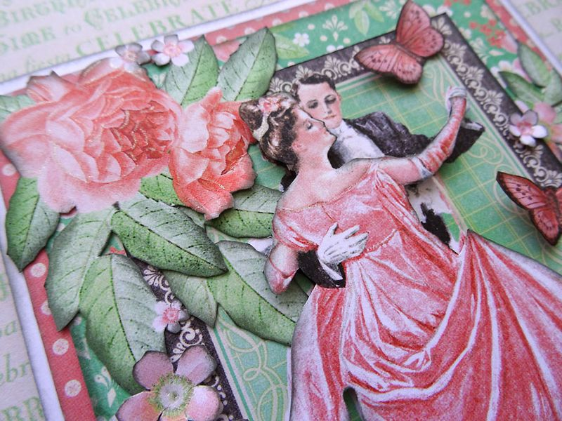 Time-To-Celebrate-5x7-Card-Graphic-45-Annette-Green-2-of-4
