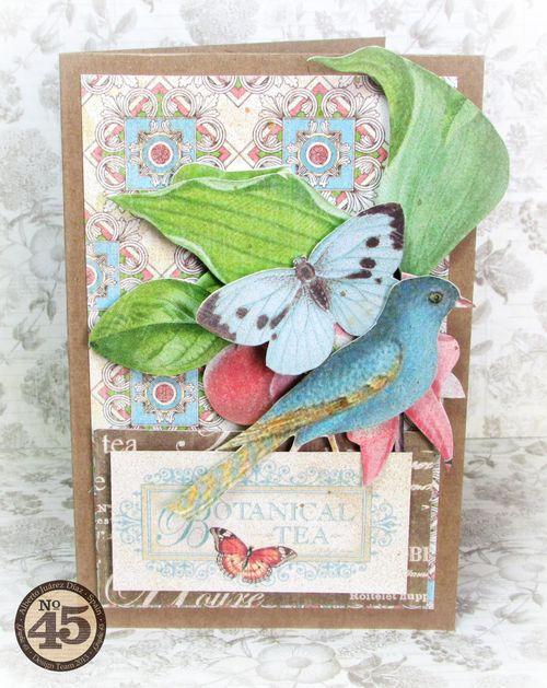 Graphic45-BotanicalTea-Card-AlbertoJuarez-2-of-3
