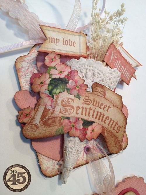 ATC-Sweet-Sentiments-Graphic45-Denise-Johnson-4-of-9