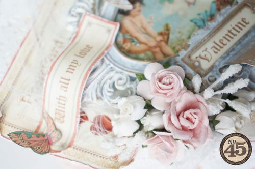 Arlenecuevas_feb2014_SweetSentiments_AlteredHeartGiftBox_Photo6