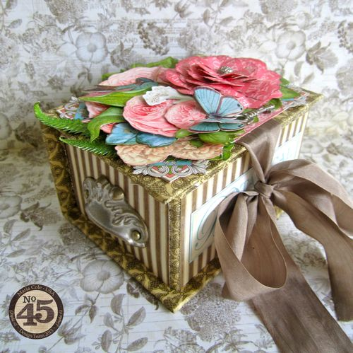 Botanical-Tea-Book-Box-Graphic45-Maria-Cole-1-of-8