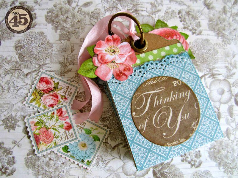 Botanical-Tea-Book-Box-Graphic45-Maria-Cole-5-of-8