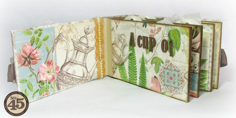Graphic45-BotanicalTea-TeaAlbum-AlbertoJuarez-6-of-10