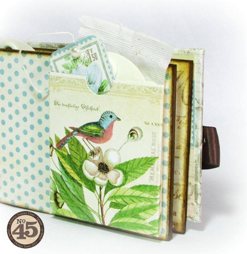Graphic45-BotanicalTea-TeaAlbum-AlbertoJuarez-8-of-10