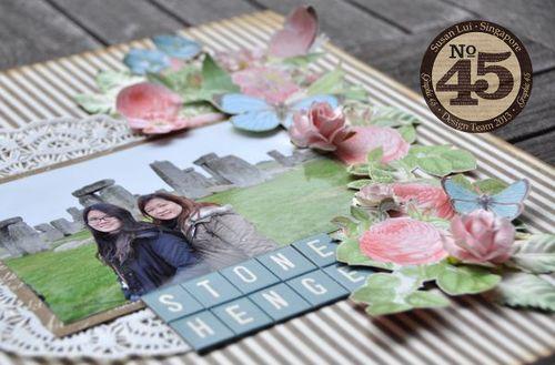 Botanical-Tea-Layout-Graphic-45-Susan-Lui-2of5