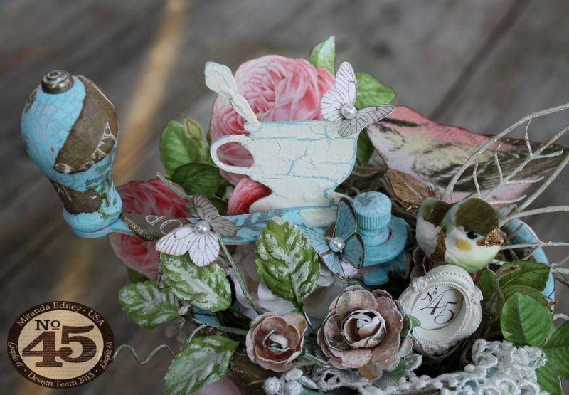 Botanical_Tea_Altered_Coffee_Grinder_Birds_Nest_Graphic_45_Miranda-Edney-2of5
