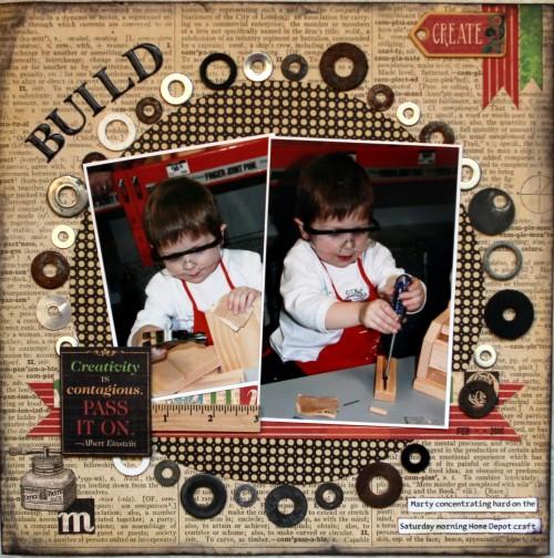 Build-e1393345646883