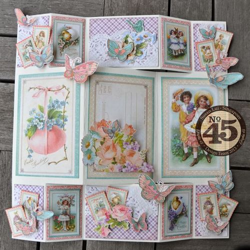 Sweet-Sentiments-Shutter-Card-Graphic-45-Susan-Lui-10of10