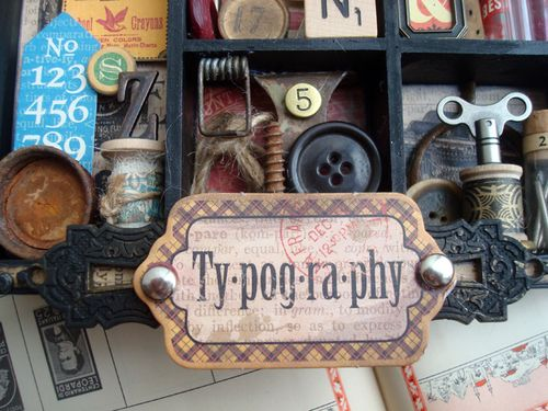 Graphic45__nbattilana_typography_mixed_media_printtray_006of6