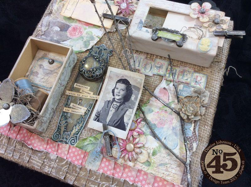 Botanical-Tea-Altered-Canvas-Graphic45-Denise-Johnson-2-of-17