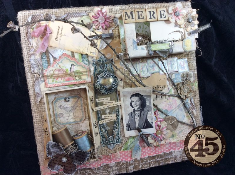 Botanical-Tea-Altered-Canvas-Graphic45-Denise-Johnson-5-of-17