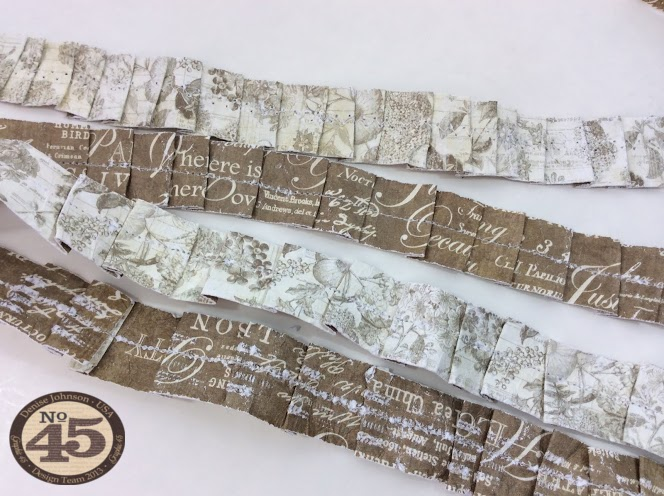 Botanical-Tea-Paper-Ribbons-Graphic45-Denise-Johnson-1-of-4