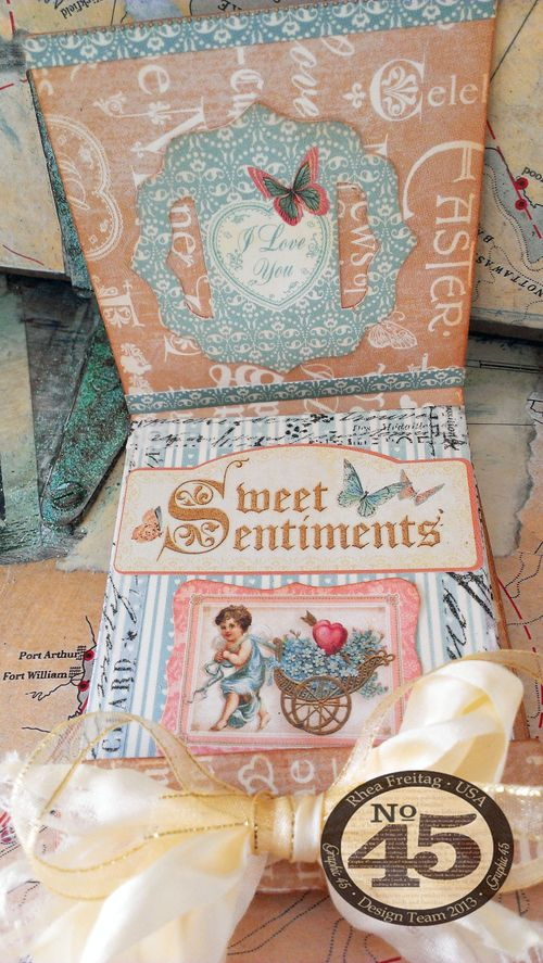 Sweet_Sentiments_Matchbook_Rhea_Freitag_finished_2_of4