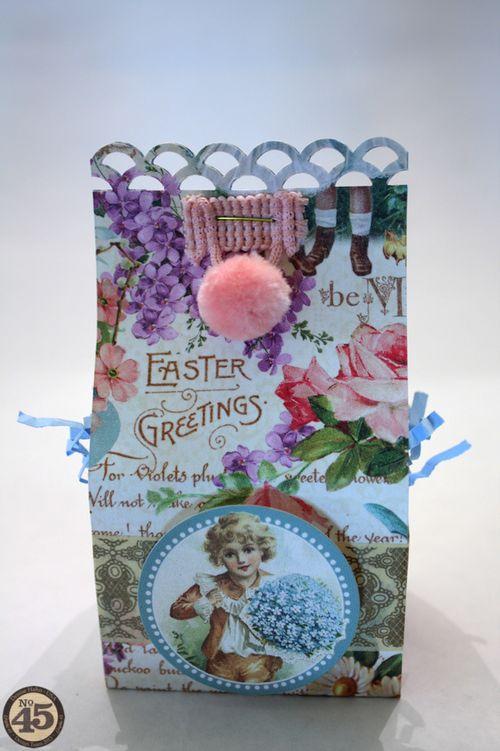 Denise_hahn_graphic_45_sweet_sentiments_easy_treat_boxes-5-imp