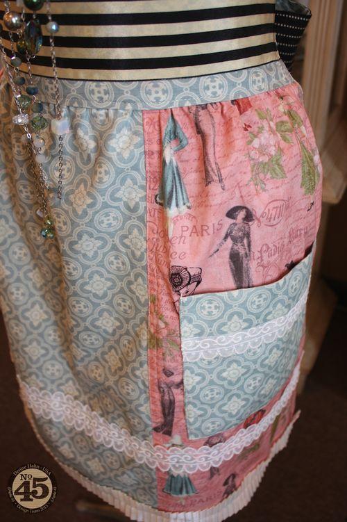 Denise_hahn_graphic_45_ladies_diary_apron_and_gift_box - 2-imp