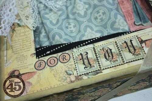 Denise_hahn_graphic_45_ladies_diary_apron_and_gift_box - 8-imp