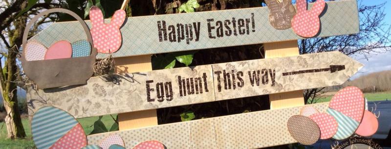 Easter-Sign-Botanical-Tea-Graphic45-Denise-Johnson-1-of-5