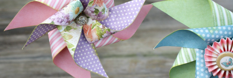 Easter-Spring-Pinwheel-Party-Decor-Graphic-45-Miranda-Edney-2-of-4