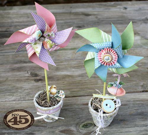 Easter-Spring-Pinwheel-Party-Decor-Graphic-45-Miranda-Edney-1-of-4