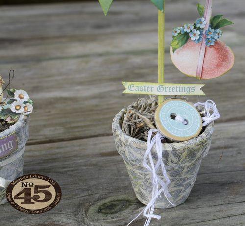 Easter-Spring-Pinwheel-Party-Decor-Graphic-45-Miranda-Edney-4-of-4