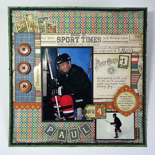 Good-Ol-Sport-Hockey-Layout-Graphic45-Annette-Green-Tute-Photo-06-of-6