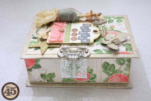 Denise_hahn_graphic_45_botanical_tea_box_mini_album_mothers_and_daughters - 02-imp