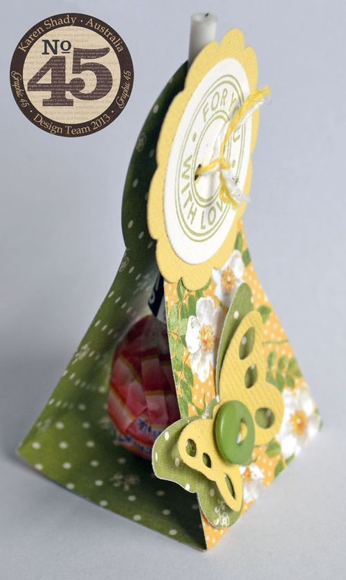 G45_secret garden_march_lolly pop holder_side_karen shady