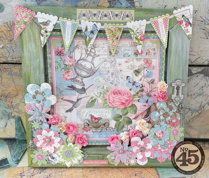 Botanical_Tea_Frame_Rhea_Freitag_1_of_5