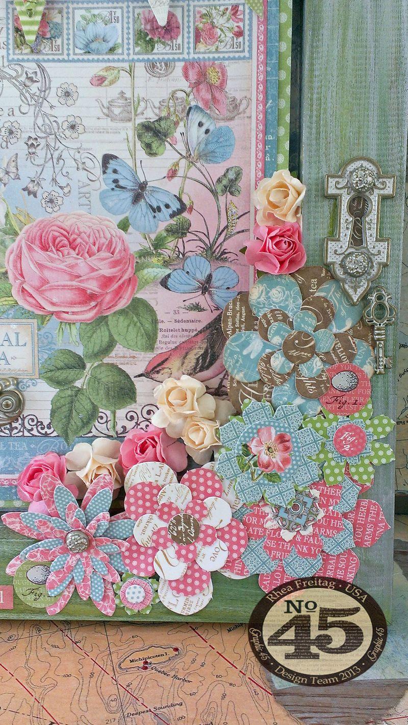 Botanical_Tea_Frame_Rhea_Freitag_4_of_6