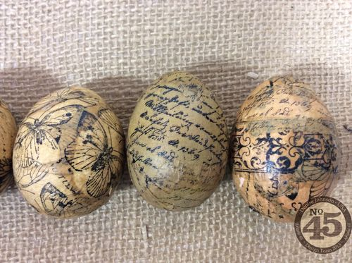 Botanical-Tea-Decoupage-Eggs-Graphic45-Denise-Johnson-7-of-8
