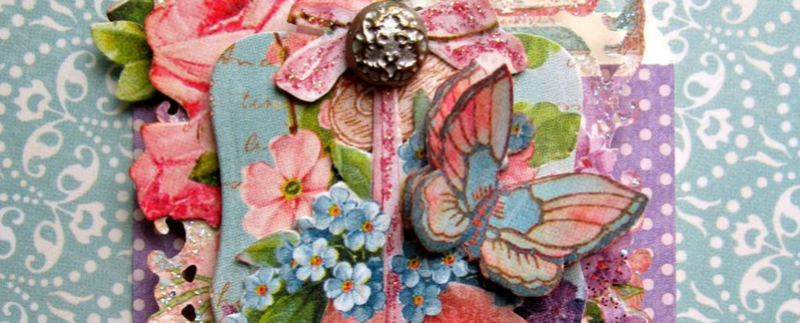 Sweet-Sentiments-ATC-Graphic45-Maria-Cole-1-of-4