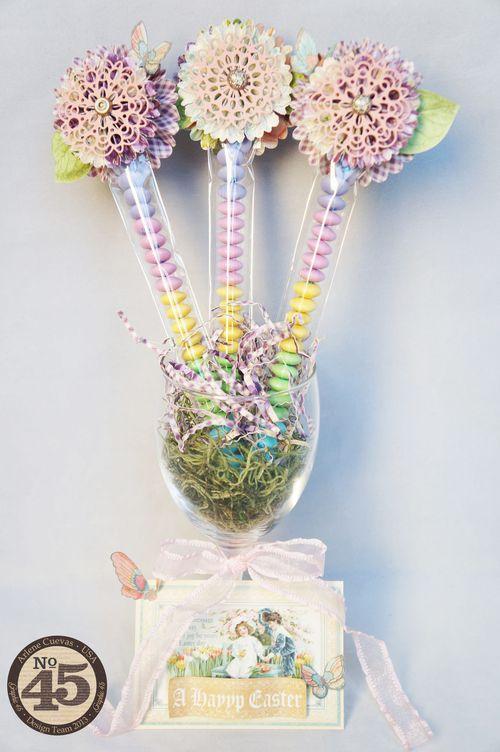 Arlenecuevas_Apr2014_SweetSentiments_EasterDecor-Treats_photo1