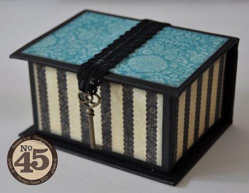 Couture-ATC-Box-Tutorial-Graphic-45-Susan-Lui-5