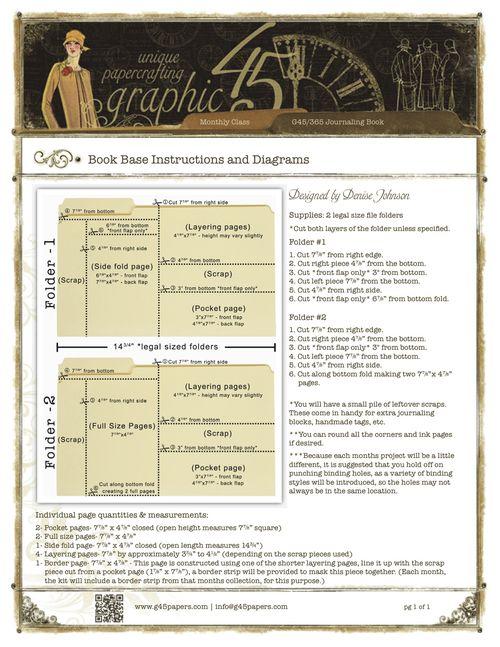 365BookBaseInstructions_1_