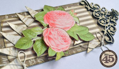 G45 botanical tea_tag 1 detail_march_karen shady