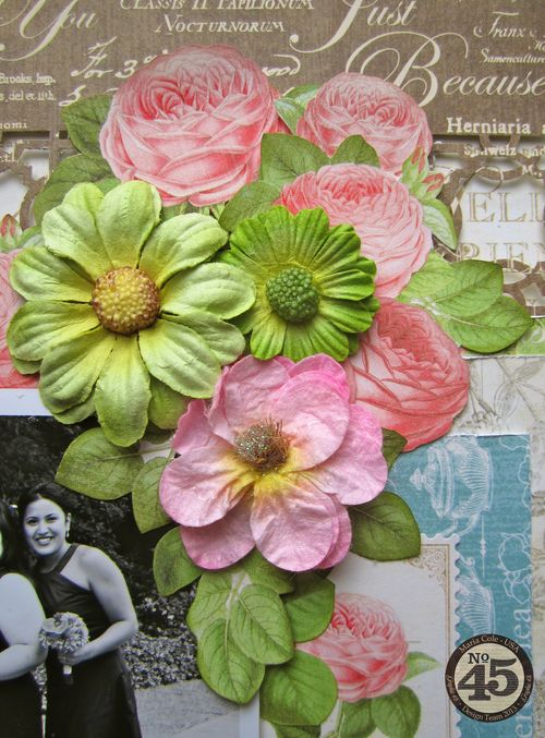 Botanical-Tea-Layout-Graphic45-Maria-Cole-3-of-8