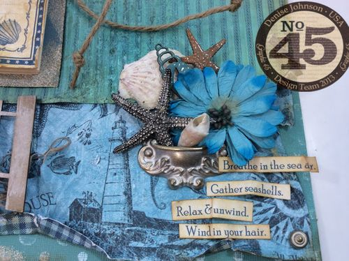 By-the-Sea-Layout-Graphic45-Denise-Johnson-3-of-10