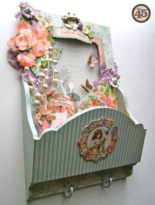 Sweet-Sentiments-Altered-Hook-Rack-Graphic45-Maria-Cole-2-of-9