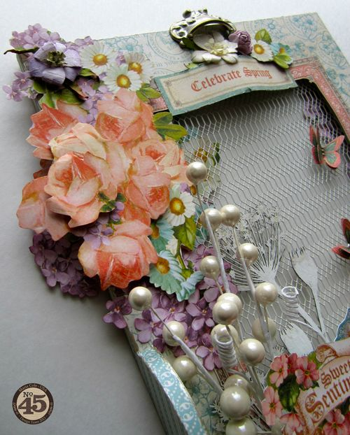 Sweet-Sentiments-Altered-Hook-Rack-Graphic45-Maria-Cole-3-of-9