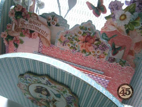 Sweet-Sentiments-Altered-Hook-Rack-Graphic45-Maria-Cole-8-of-9