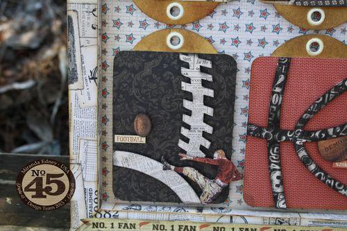 -Ol-Sport-Tag-Canvas-Graphic-45-Miranda-Edney-3-of-5